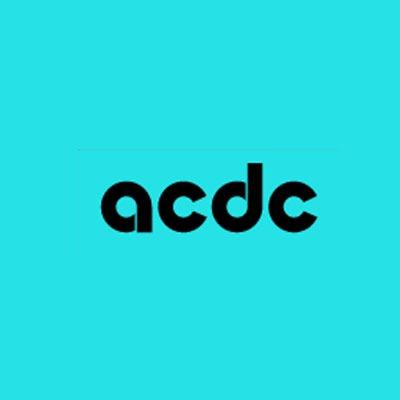 ACDC Lighting