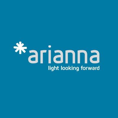 ARIANNA Lighting