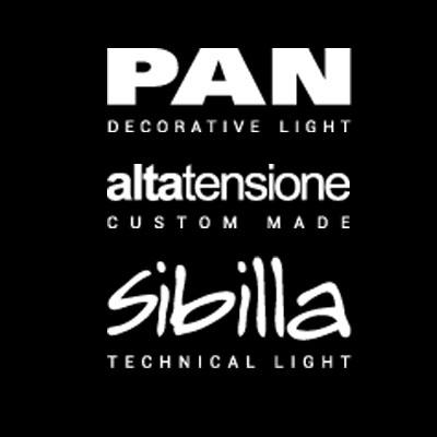 PAN-Altatensione-Sibilla